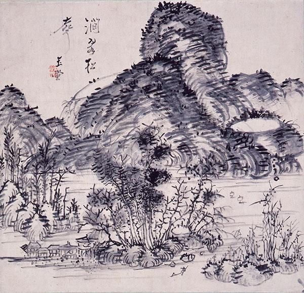浦上玉堂の画像 p1_22